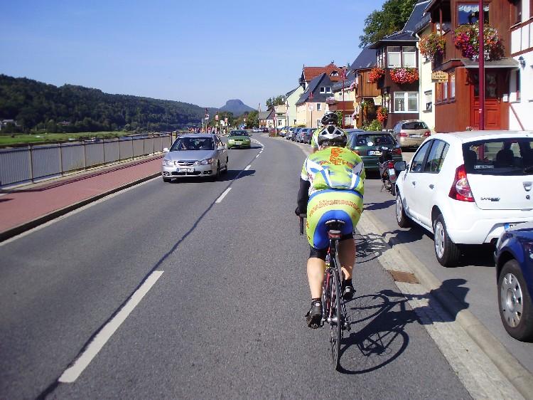 Prohlížíte fotografie z: Königstein