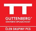 Guttenberg s.r.o